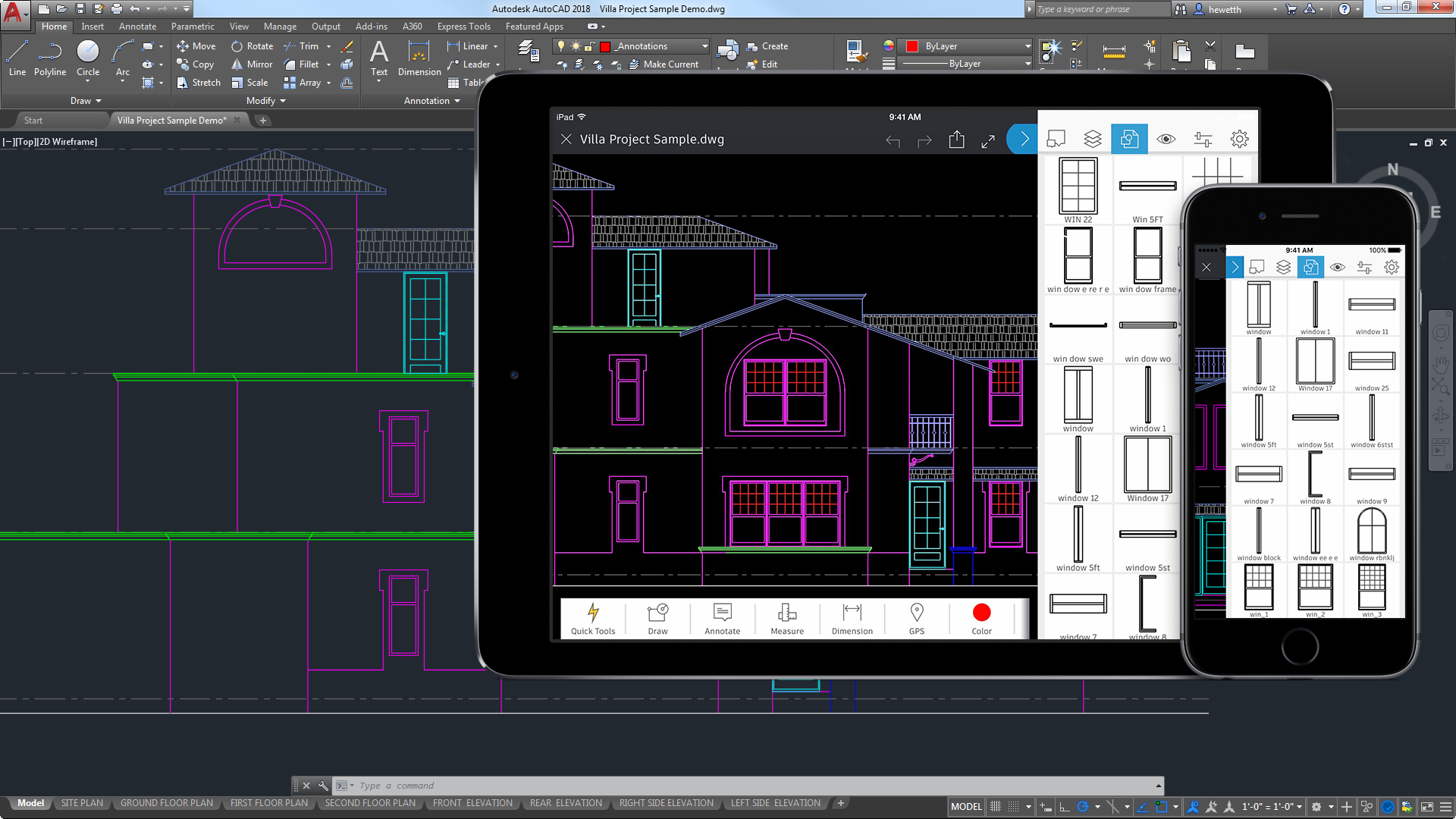 autocad 2010 free download full version with crack 32 bit for xp