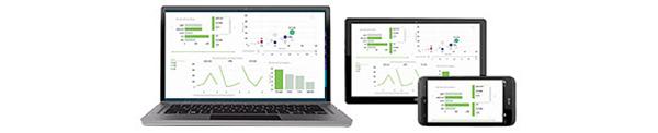 Совместная работа в Excel 2013